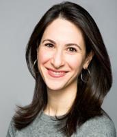 Rachel Nazarian