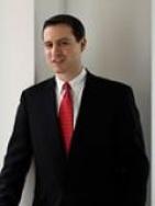 Michael Wolfeld, MD