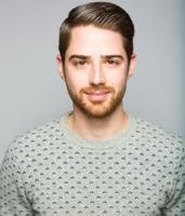 Justin Englebert