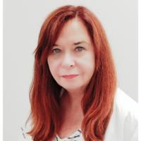Esther Levine