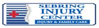 Sebring Injury Center