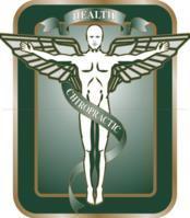 Premier Injury Center