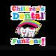 Children's Dental FunZone - Fontana