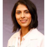 Monica Pradhan