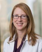 Heather Schultz, MSN, FNP-C