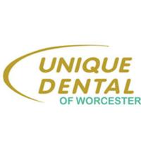 Unique Dental of Worcester