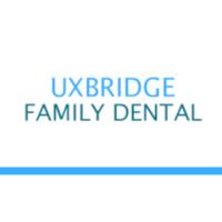 Uxbridge Family Dental