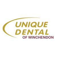 Unique Dental of Winchendon