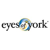 Eyes of York