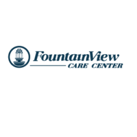 Fountain View Care Center