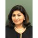 Zahra Ayub