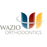 Wazio Orthodontics