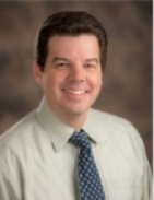 Michael Oswald, MD