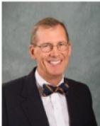 Walter McLean, MD