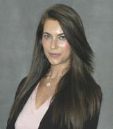 Dr. Regina Umansky - No Medicare and No Fault Accepted