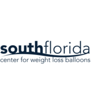 South Florida Center for Weight Loss Balloons