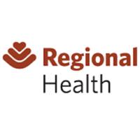 Regional Health Physical Medicine & Rehabilitation