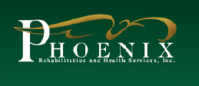 Phoenix Rehabilitation and Health Services - Elters