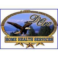 D'Oro Primary Home Care Services