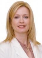 Sheli Milam, MD, FACOG