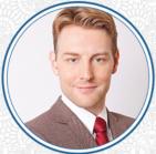 Jason Siefferman, MD
