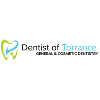 Dentist of Torrance