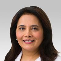 Leena Nayak