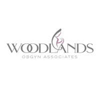 Woodlands OBGYN Associates
