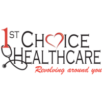 1st Choice Healthcare