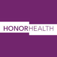 HonorHealth Outpatient Therapy - Osborn