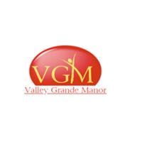 Valley Grande Manor Nursing and Rehabilitation