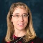Karen Rogers, MD