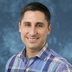 Johnny Vuelvas, MD