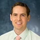Benjamin Wolcott, MD