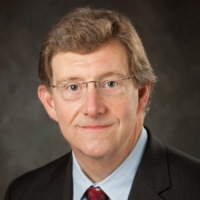 Jason Wischmeyer, MD