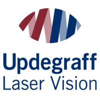 Updegraff Laser Vision