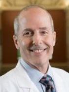 Gary Bernstein, MD