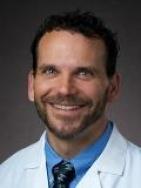 Justin Chura, MD