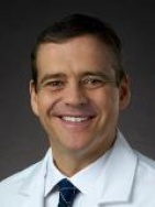 Curt Heese, MD