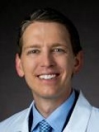 Anderson Bauer, MD