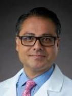 Raman Battish, MD