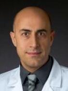 Wissam Jaber, MD