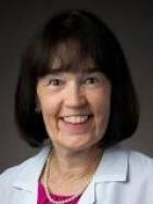Pamela Crilley, DO