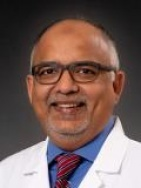 Asim Mahmood, MD