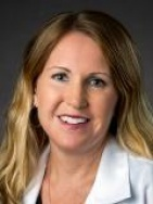 Cynthia Lynch, MD