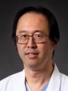 Yiping Fu, MD