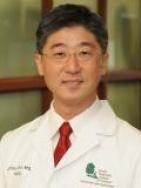 Jeffery Choh, MD