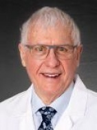 Stephen Ray, MD