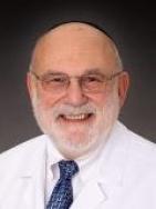 Dennis Citrin, MD