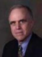 Charles Fulp, MD